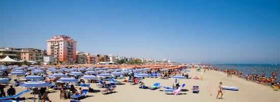 Matrimonio Spiaggia Margherita Di Savoia : Territorio thinkers art festival
